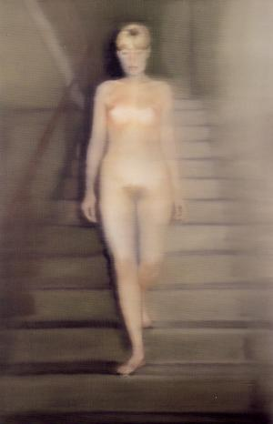 Richter-Ema-Nude_on_Staircase-1964