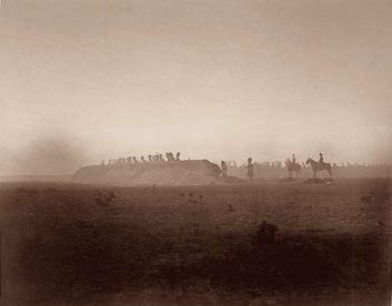 le_gray_chalons_october_3rd_and_7th_1857_behind_barrier